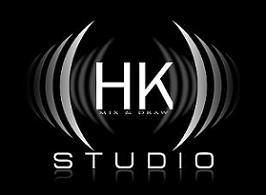 HKStudio