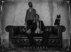 Novembre duo pix