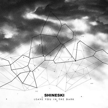 artwork shin 2