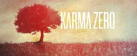 Karma ban