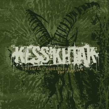 KSK cover