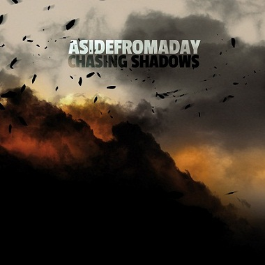 ASIDEFROMADAY cover HD