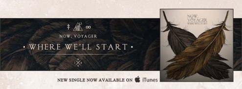 Now, Voyager - Banner