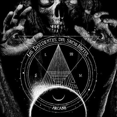 LDDSM black cover