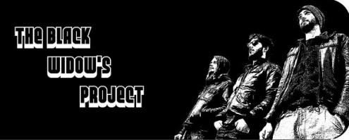 TBWP ban band
