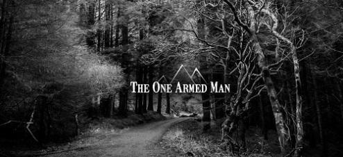 Ban Armed Man