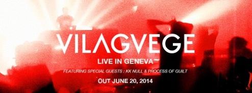 Ban red live Geneva