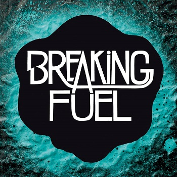 Breaking fuel band pix