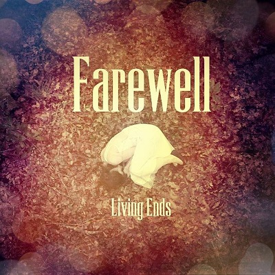 farewell cover