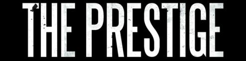 The prestige ban 2014