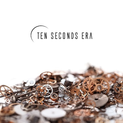 Ten Second Era band cover
