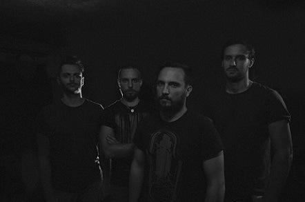 The Prestige 2015 band