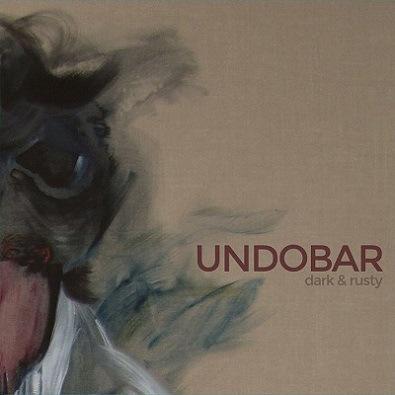 Undobar cover 2015 2
