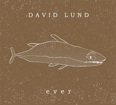 David lund cover ever