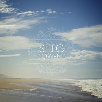SFTG cover 10-2015