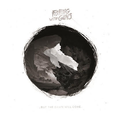 FWG white cover