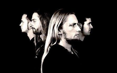 Picture Khynn band