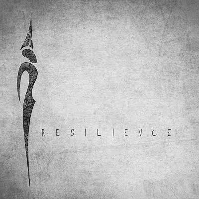 Rise resilience