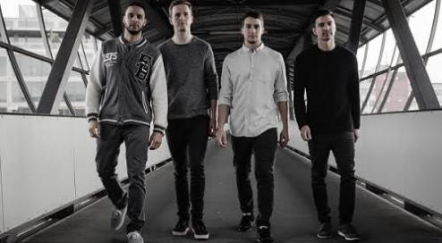 GLS band