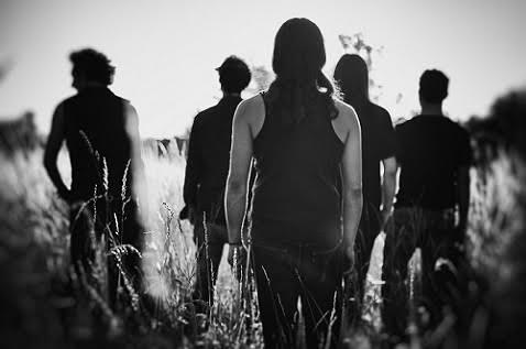 SOM Band