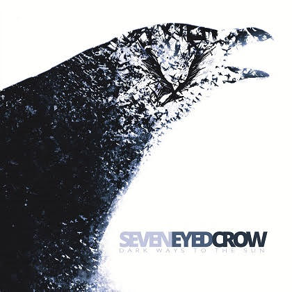 Seven Eyed Crow pictures