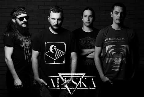 Aleska band picture.jpeg