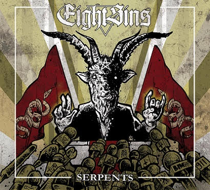eight-sins-cover