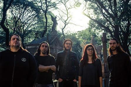 labirinto-band