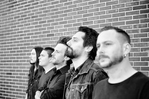 SOM quintet