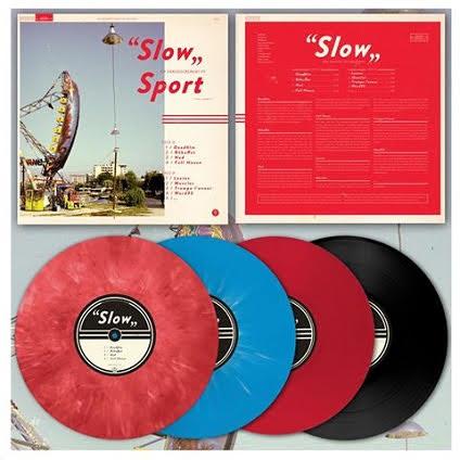 sport-slow-lp