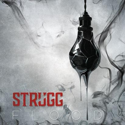 strugg-flood-hd