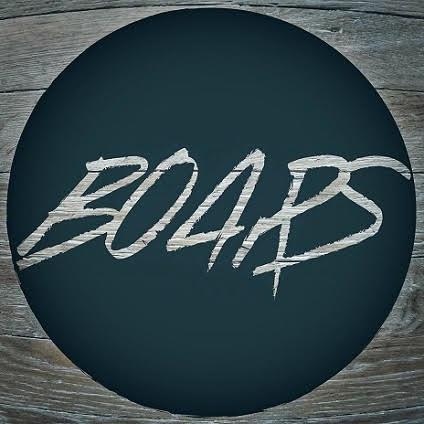boars-logo