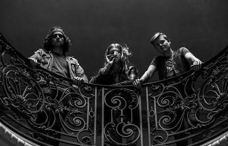 iron-bastards-band-2016