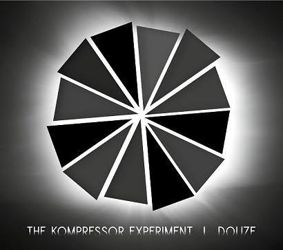 the-kompressor-experiment-cover