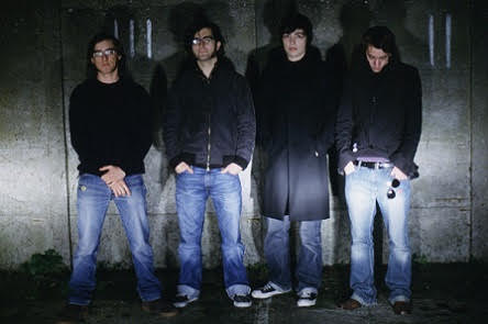 metronome-charisma-band