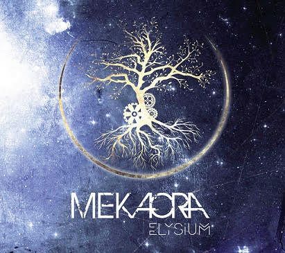 mekaora-cover