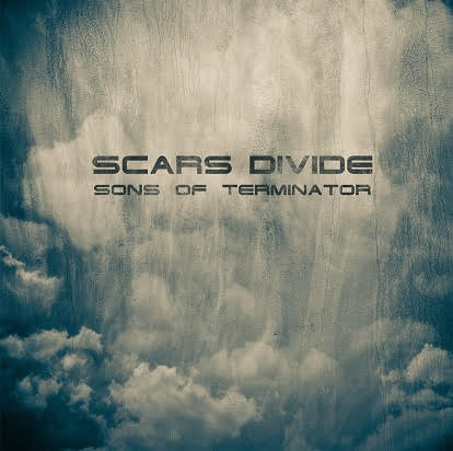 scars-divide-cover
