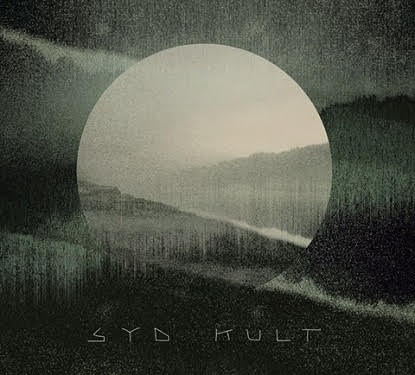 syd-kult-cover-jpeg